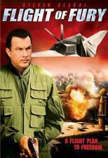 Movie Flight of Fury