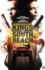 Movie Kings of South Beach