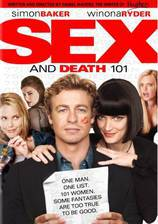 Movie Sex and Death 101