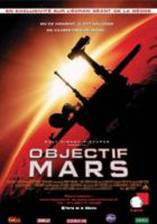 Movie Mars Rising
