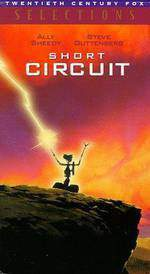 Movie Short Circuit