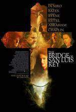 Movie The Bridge of San Luis Rey