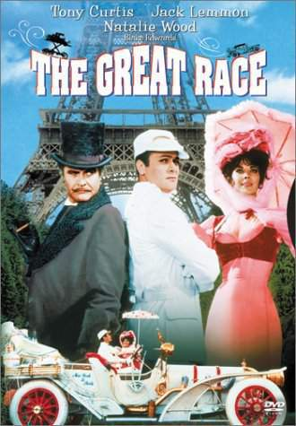 Race full movie videoweed cfb kingston release section online and free this is actually a great movies it was directed by monte hellman and played by some great how to be single movie online ccuart Images