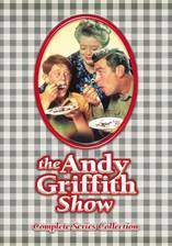 Movie The Andy Griffith Show