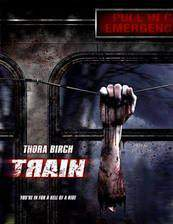 Movie Train