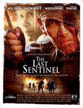 Movie The Last Sentinel