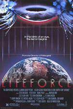 Movie Lifeforce