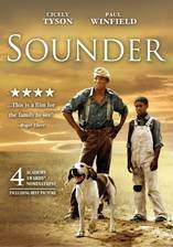 Movie Sounder
