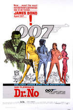 Movie Dr. No