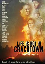 Movie Life Is Hot in Cracktown