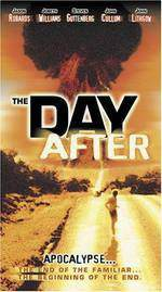 Movie The Day After