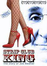 Movie Strip Club King: The Story of Joe Redner