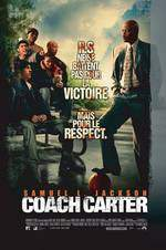 Movie Coach Carter