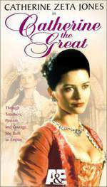 Movie Catherine the Great