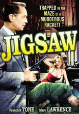 Movie Jigsaw
