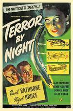 Movie Terror by Night