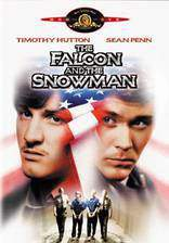 Movie The Falcon and the Snowman