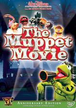 Movie The Muppet Movie