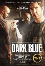 Movie Dark Blue