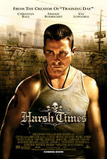 Movie Harsh Times