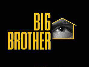 Movie Big Brother