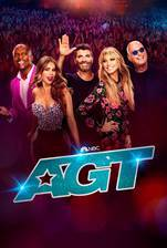 Movie America's Got Talent