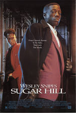 Movie Sugar Hill