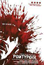 Movie Pontypool