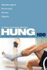 Movie Hung