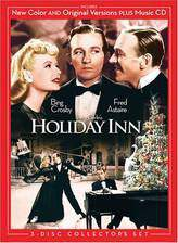Movie Holiday Inn