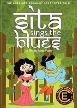 Movie Sita Sings the Blues