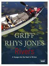 Movie Rivers with Griff Rhys Jones