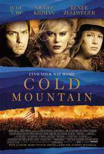 Movie Cold Mountain