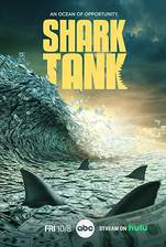 Movie Shark Tank