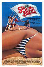Movie Spring Break