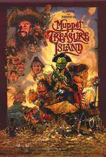 Movie Muppet Treasure Island