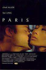Movie Paris