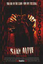Movie Stay Alive