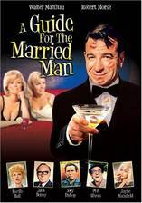 Movie A Guide for the Married Man
