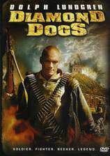 Movie Diamond Dogs