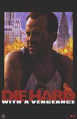 Movie Die Hard: With a Vengeance