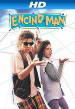 Movie Encino Man