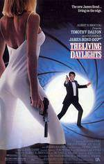 Movie The Living Daylights