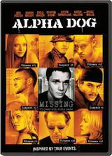 Movie Alpha Dog