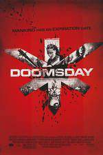 Movie Doomsday
