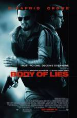 Movie Body of Lies