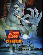 Movie Blood Diner