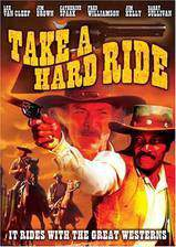 Movie Take a Hard Ride