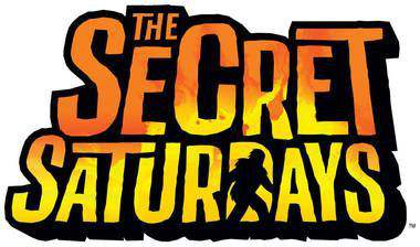 Movie The Secret Saturdays