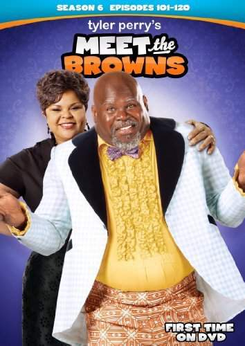 meet the browns watch movie online Watch the christmas gift online the christmas gift full movie with english subtitle stars: michelle trachtenberg, lawrence hilton jacobs, daniel booko, marliss amiea, cal bartlett, rick fox, sterling sulieman, tracy mulholland.